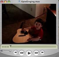 Kanesinging_1